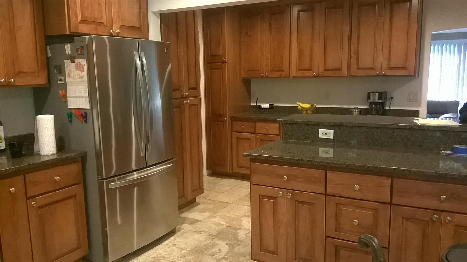 Whatever Your Style, Pineda Custom Kitchen Cabinets Can Turn The Heart Of  Your Home Into A Showpiece. Each Kitchen Combines Precision Craftsmanship,  ...